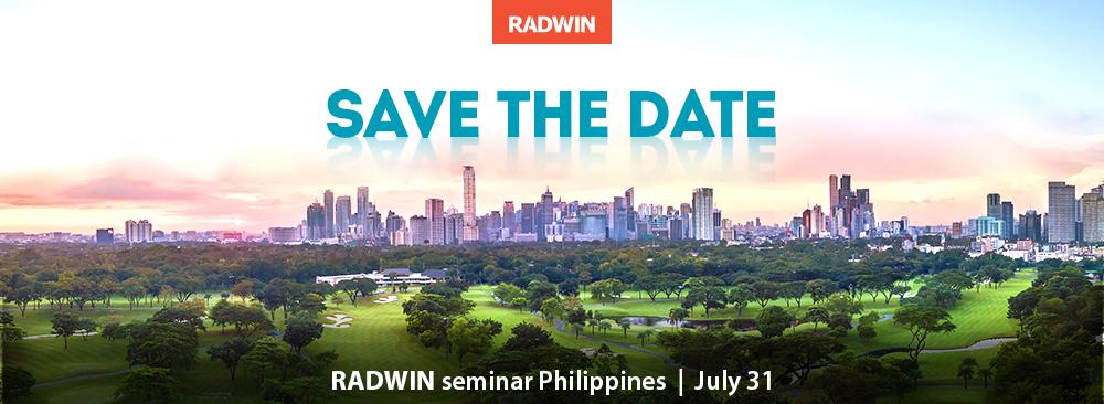 Banner Philippines seminar-1000w-31.7