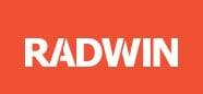 RADWIN_logo.jpg