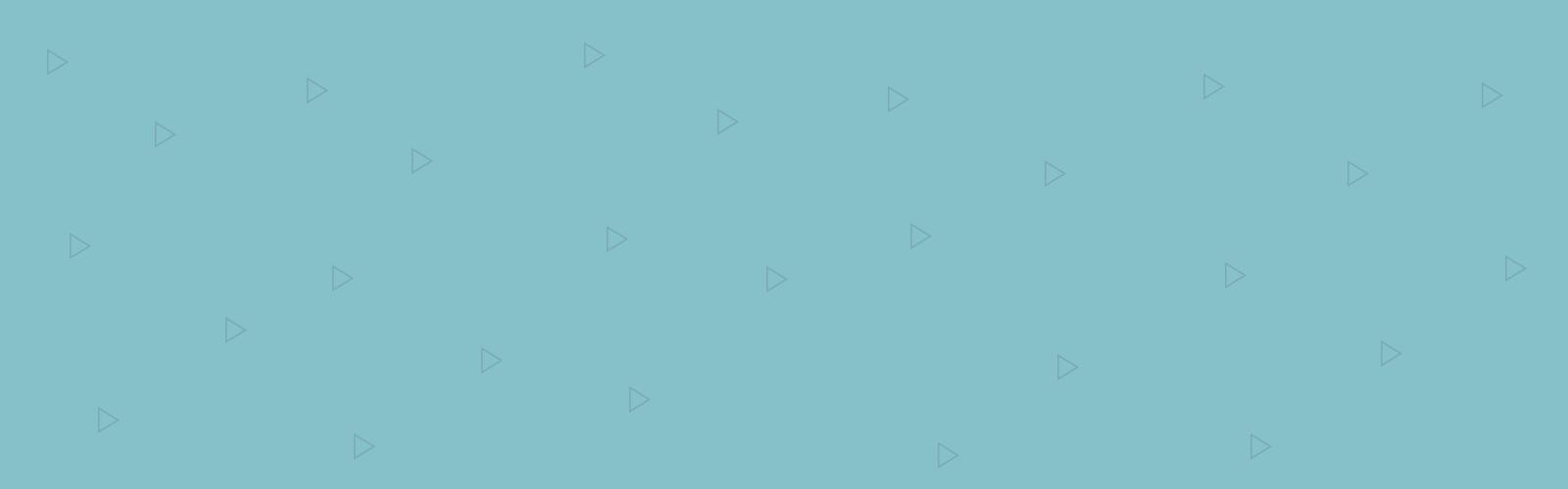 header-video-empty.png