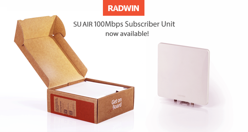 RADWIN-AIR-AVAILABLE.png
