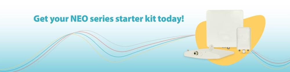starter kit LP header 1200new